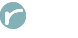 RD Photo Design
