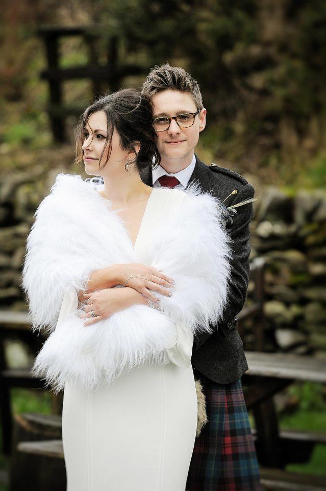 Wedding-yorkshire-celebration-cute-couple-leeds-centre-rdphotodesign