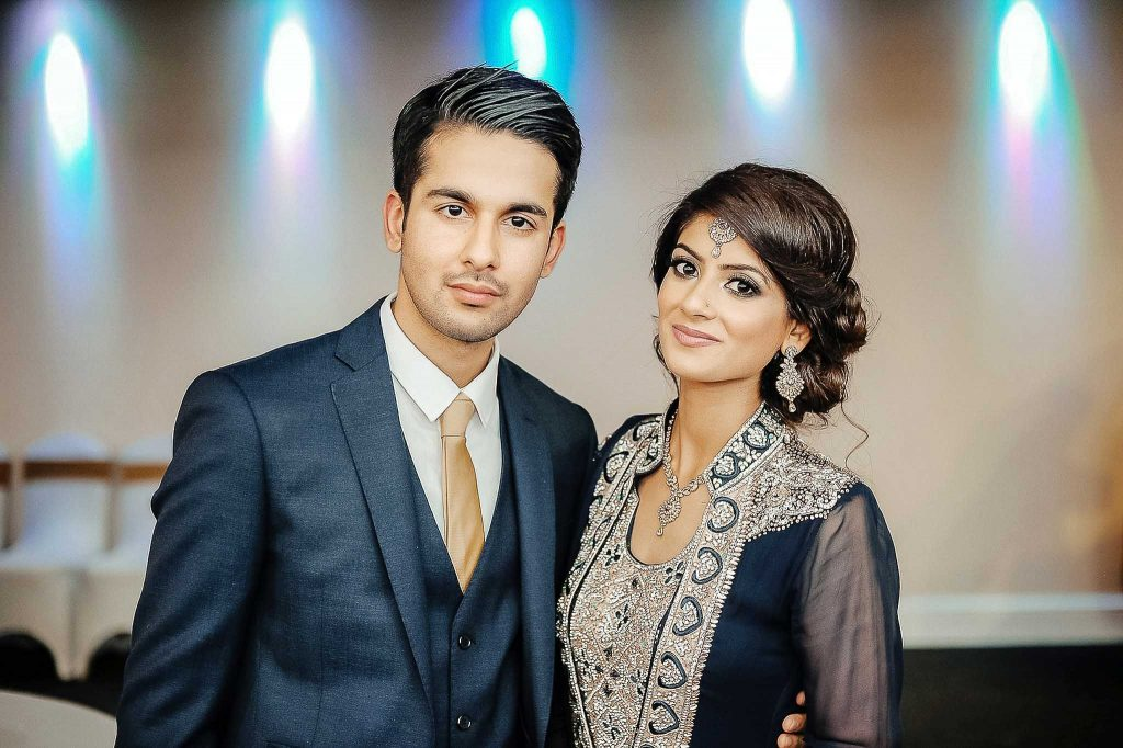 best-wedding-photographer-mallorca-amazing-couple