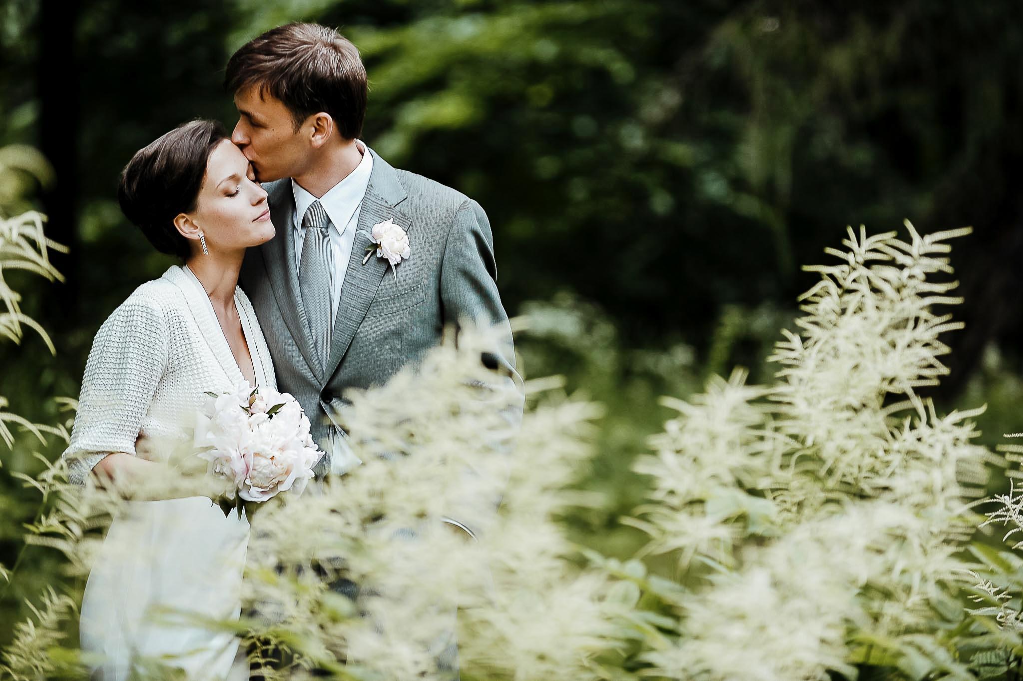 best-wedding-photographer-mallorca-cute-couple