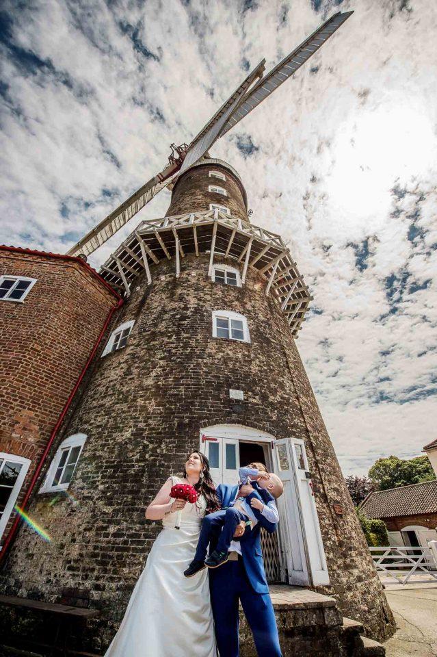 best-wedding-photographer-mallorca-wind-mill