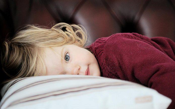 kids-photography-mallorca-majorca