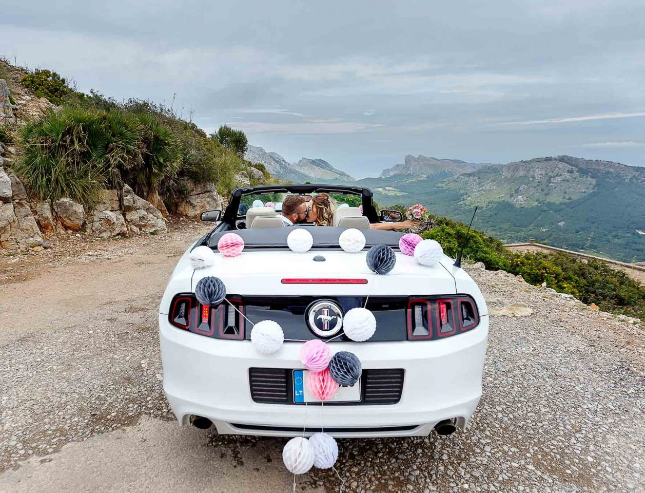 best-photographer-mallorca-wedding-season-photo-252